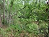 110 Basin Dr - Photo 5