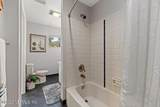511 West River Rd - Photo 13