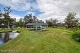 511 West River Rd - Photo 24