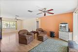 381 Travino Ave - Photo 10