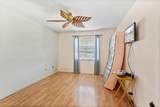 381 Travino Ave - Photo 11