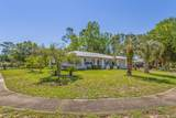 381 Travino Ave - Photo 4