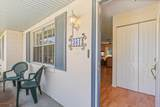 381 Travino Ave - Photo 6