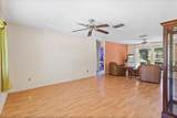 381 Travino Ave - Photo 7