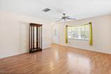 381 Travino Ave - Photo 8