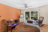 381 Travino Ave - Photo 9