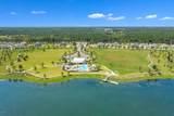 382 Willow Lake Dr - Photo 33