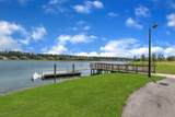 335 Willow Lake Dr - Photo 22