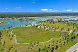 335 Willow Lake Dr - Photo 28