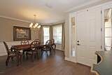 1911 Starboard Way - Photo 10