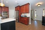 1911 Starboard Way - Photo 17