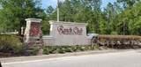 129 Ashton Oaks Dr - Photo 2