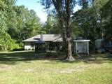 4713 Gopher St - Photo 1