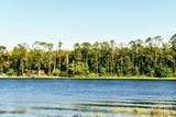 203 Mirror Lake Dr - Photo 36