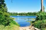 203 Mirror Lake Dr - Photo 39
