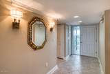20 Dondanville Rd - Photo 4