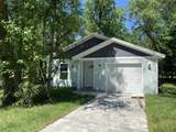 5349 Oak Trail Ln - Photo 1