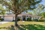 2812 Pratt Pl - Photo 1