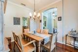 2812 Pratt Pl - Photo 10