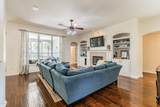2812 Pratt Pl - Photo 11