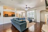 2812 Pratt Pl - Photo 14