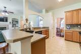 2812 Pratt Pl - Photo 15