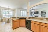 2812 Pratt Pl - Photo 16