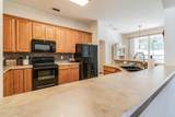 2812 Pratt Pl - Photo 17