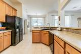 2812 Pratt Pl - Photo 18
