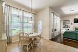 2812 Pratt Pl - Photo 20