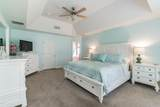 2812 Pratt Pl - Photo 22