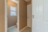2812 Pratt Pl - Photo 27