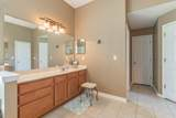 2812 Pratt Pl - Photo 28