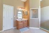 2812 Pratt Pl - Photo 29