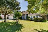 2812 Pratt Pl - Photo 3