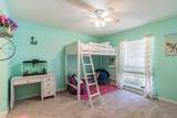 2812 Pratt Pl - Photo 30