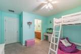 2812 Pratt Pl - Photo 31