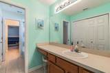 2812 Pratt Pl - Photo 32