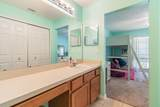 2812 Pratt Pl - Photo 34