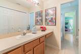 2812 Pratt Pl - Photo 35
