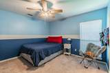2812 Pratt Pl - Photo 36