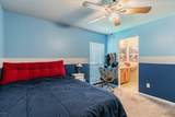 2812 Pratt Pl - Photo 37