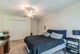 2812 Pratt Pl - Photo 38