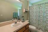 2812 Pratt Pl - Photo 39