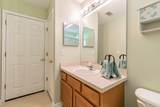 2812 Pratt Pl - Photo 40