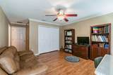 2812 Pratt Pl - Photo 41