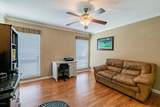 2812 Pratt Pl - Photo 42
