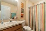 2812 Pratt Pl - Photo 43