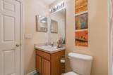 2812 Pratt Pl - Photo 44