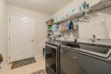 2812 Pratt Pl - Photo 45